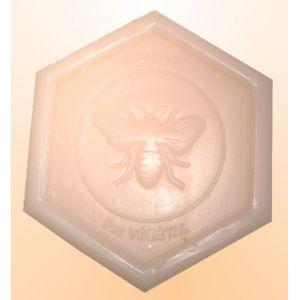 Honigseife mit Gelee Royale