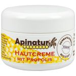Hautcreme mit Propolis, 50ml