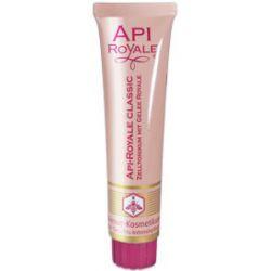 API-ROYALE CLASSIC