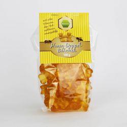 Honig Gummibärchen