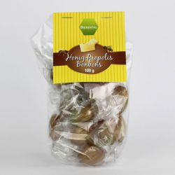 Honig Propolis Bonbons
