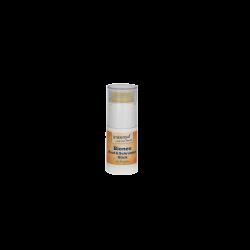 Bienen Haut & Schrunden Stick mit Propolis
