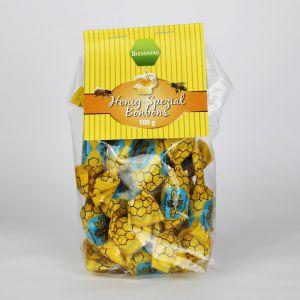Honig Spezial Bonbons