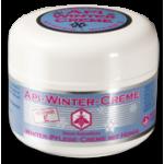 API-Winter-CREME
