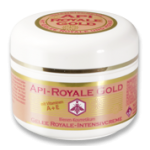 API-Royal-Gold