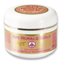 API-Royal-Gold 50ml