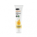 MEDIHONEY Natural Skintensive Creme, 95g