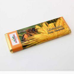 Löwenzahn Honigschokolade