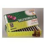 Propolis Gelee Royale Trinkampullen GELEDABEILLE®