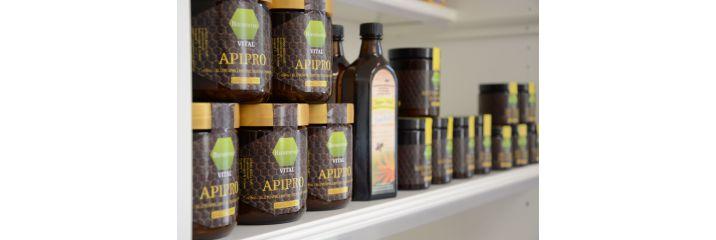 propolis honig gelee royal bienentau honigprodukte kaufen bienentau onlineshop imkerei. Black Bedroom Furniture Sets. Home Design Ideas